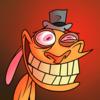 knotnore's avatar