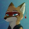 Knoton13's avatar