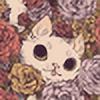 KnotTheOwls's avatar
