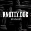 knottydogstudios's avatar