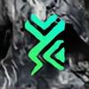 knottyew's avatar