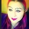 KnottyGurlDreds's avatar