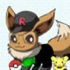 Knottyorchid12's avatar