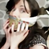 knottysilkscarf's avatar