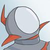 knotus's avatar