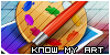 Know-my-Art's avatar