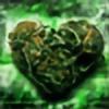 knowah123's avatar