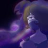 knowinghasha's avatar
