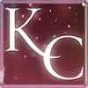 knowledge-ceeker's avatar