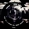 knowledge222's avatar