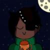 Knowledge530's avatar