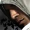 KnowledgeInfinite's avatar