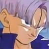 KnowledgeOverBulshit's avatar
