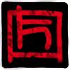 knowleser's avatar