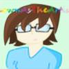 KnownAsTheArtist's avatar