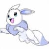 KnownCamer0n123's avatar