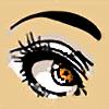 knownothingfeelhappy's avatar