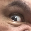 KnowOneKnows's avatar
