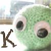 KnoxBox's avatar