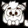 Knoximax's avatar