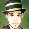 Knoxkitten's avatar