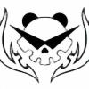 Knoxontholos's avatar