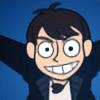 KnoxRobbins's avatar