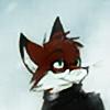 knoxskorner01's avatar