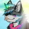 KnoxTheWolf's avatar