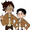 Knoxu-Draws-Butts's avatar