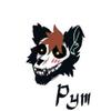 Knoxusprime's avatar