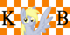 Knoxville-Bronies's avatar
