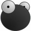 knozos's avatar