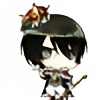 KNPRO's avatar