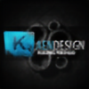 kNprojekt's avatar