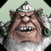 knrdo's avatar
