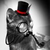 knsl's avatar
