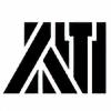 knti88's avatar