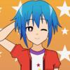 Kntranced's avatar