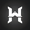kntz's avatar