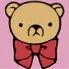 knuck11's avatar