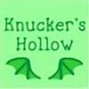 Knuckers-Hollow's avatar
