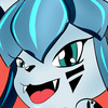 Knuckle-Master's avatar