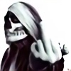 Knucklebomber's avatar