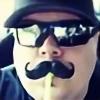 Knucklehead2079's avatar