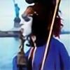 Knuckles-Girl's avatar