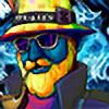 knuckles22's avatar