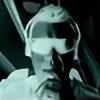 KnucklesMcCool's avatar