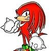 Knucklespower's avatar