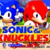 Knuclkes1991's avatar